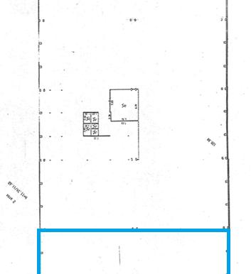 план 1795кв.м