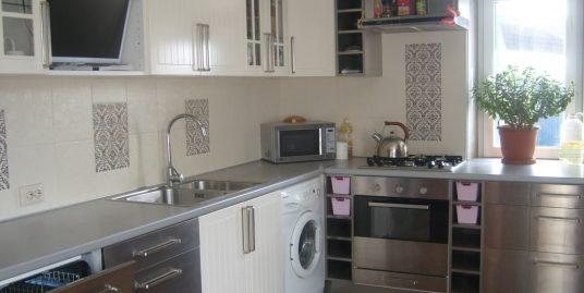 Продается дом 120м2, 2эт в элитном СНТ «Поляна-2» с гостевым домом 35м2.