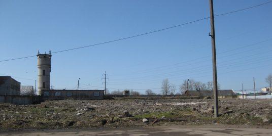 Продаются земельные участки в Ломоносовском районе, дер. Лаголово