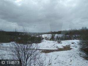 Продается земля поселений для строительства коттеджного поселка, в активно развивающемся Тосненском районе, г. Никольское