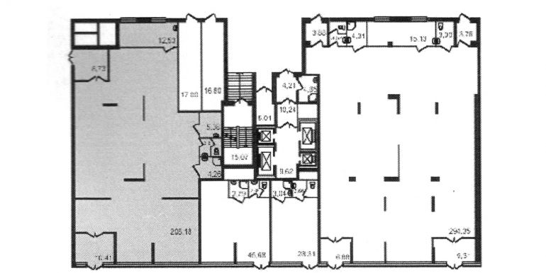 план 253м2, 1эт_2