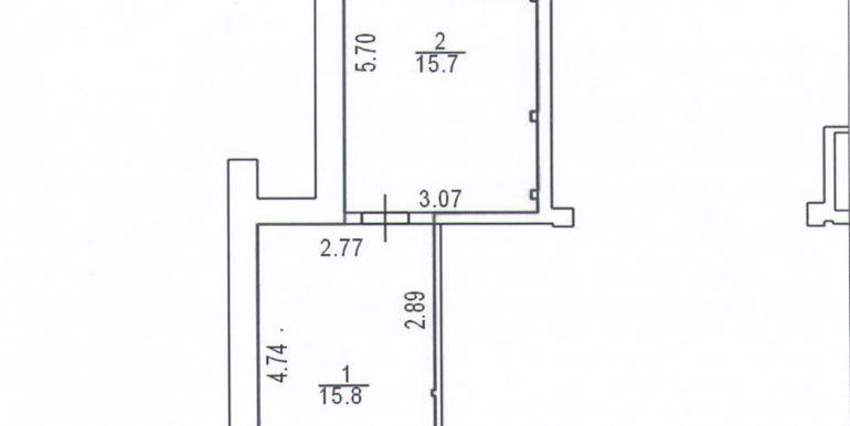 план 33м2_2