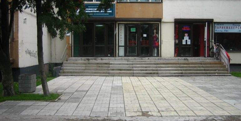 torgovoe-pomeshenie-engelsa-115k1-73h-01
