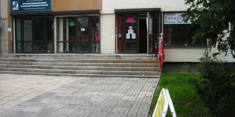 torgovoe-pomeshenie-engelsa-115k1-74h-02
