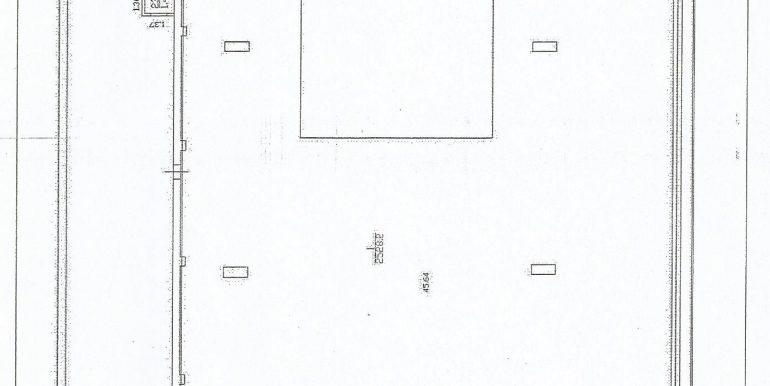 план здания 2