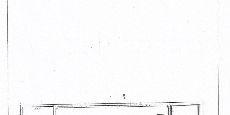 план здания 3