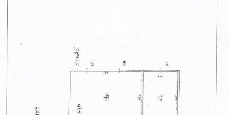 план здания 4
