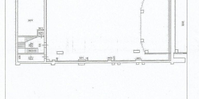 план здания 5