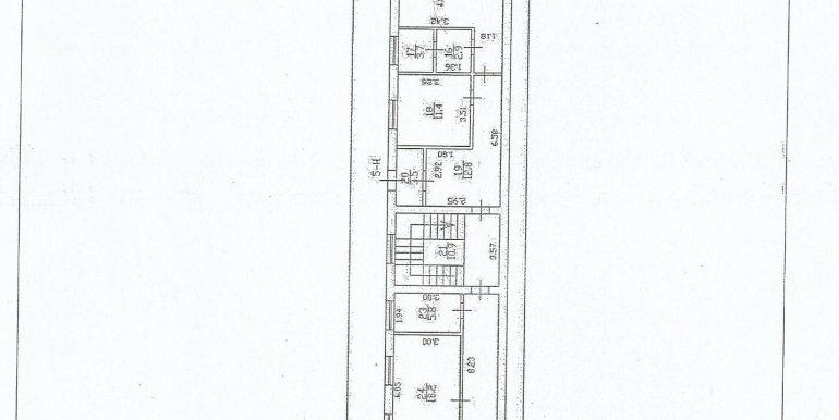 план здания 6
