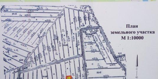 Продается земельный уч. пром назначения 31,03сот во Всеволожском районе, массив «Мокрый Луг».