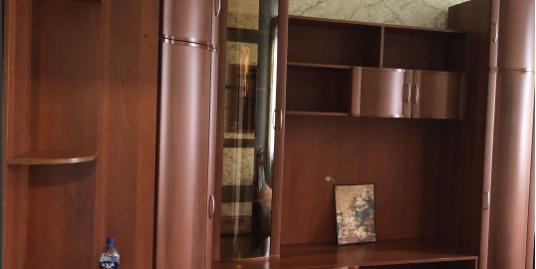 Сдается в аренду 1 к кв. на 5 эт. 5 этажного блочного дома, Дальневосточный пр, д. 55