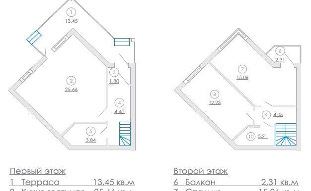 планировка квадрокс 86 кв.м._Симагино