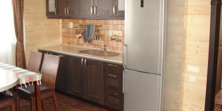 11. Кухня гост 2