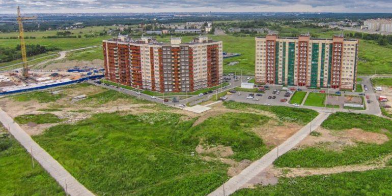 2864-zhk-anninskij-park