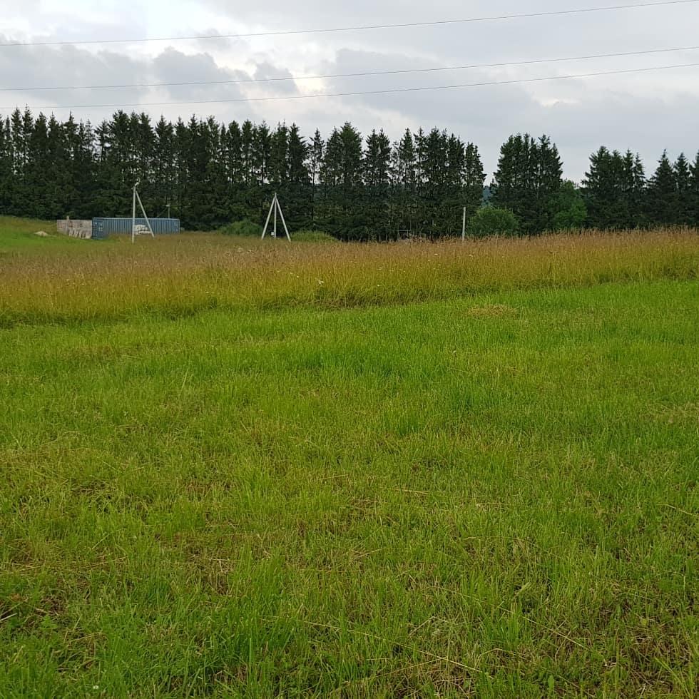 Горящее предложение, успей купить последних 2-а земельных участка по 40сот каждый в Гатчинском р-не, д. Жабино